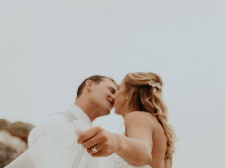 Tmx Dsc 3781 51 1985021 159906307322854 Orlando, FL wedding photography