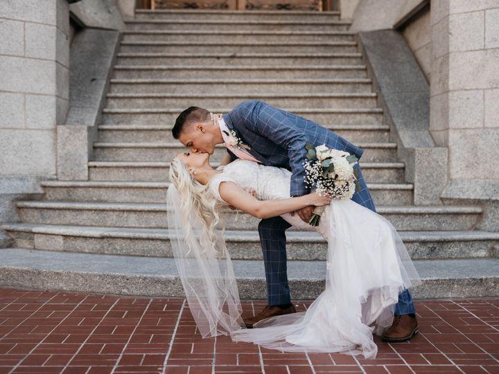 Tmx Img 0495 51 1985021 159901694215854 Orlando, FL wedding photography