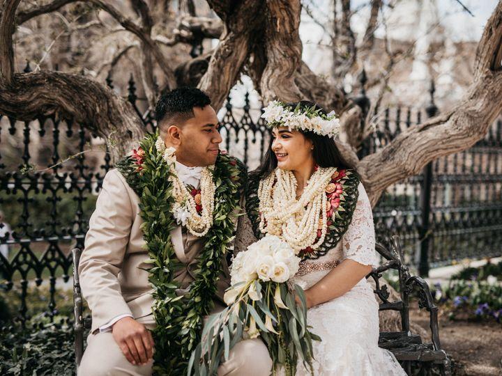 Tmx Img 0781 51 1985021 159901888759357 Orlando, FL wedding photography