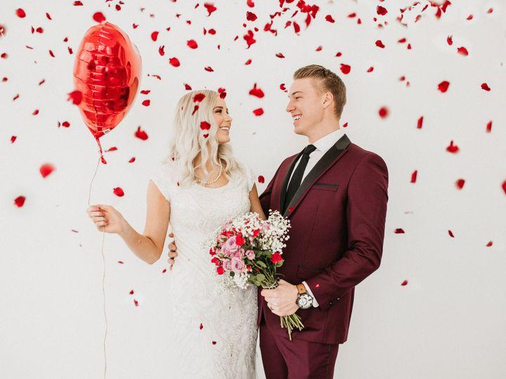 Tmx Img 6486 51 1985021 159901888447418 Orlando, FL wedding photography