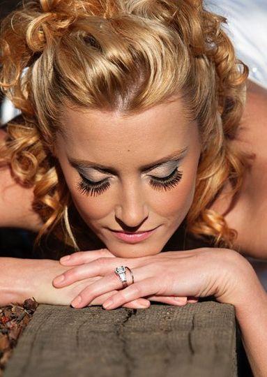 Bride2SIGNED