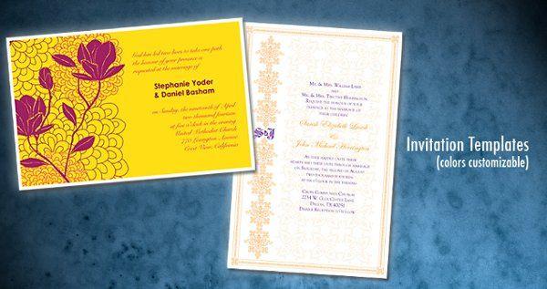 Invites22