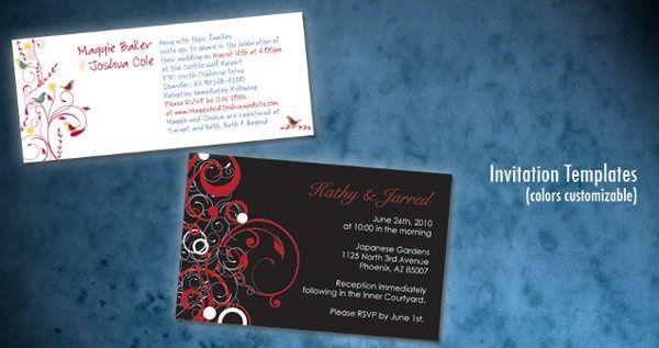 Invites4