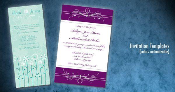 Invites5