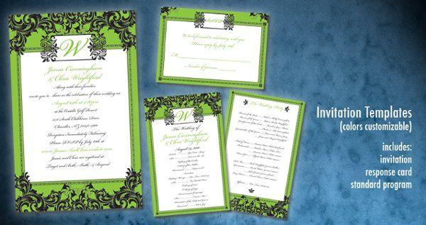 InvitesPackage1