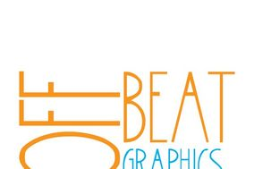 Off Beat Graphics