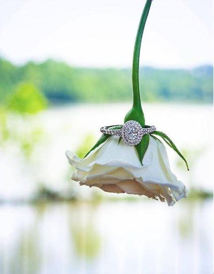 mahogany hill weddings 01 51 1026021