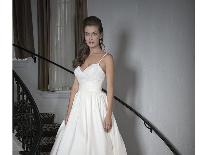 Tmx B3df04ff0c03ea0cbc00684bedfd2fbb 51 1056021 1567095851 Needham, MA wedding dress