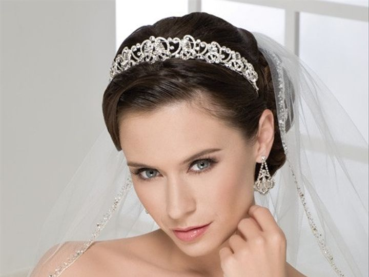 Tmx Bel Aire Bridal 6210 Tiara 51 1056021 1567096771 Needham, MA wedding dress