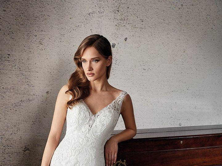 Tmx Ct236 Close 51 1056021 1567096251 Needham, MA wedding dress