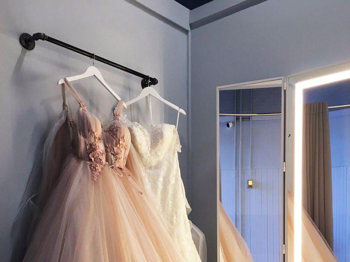 Tmx Img 7589 Z 51 1056021 1567097067 Needham, MA wedding dress