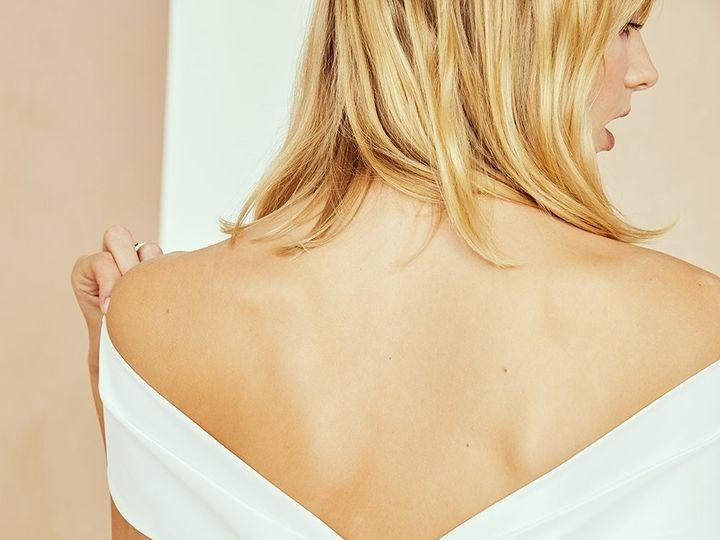 Tmx L5 R278t Isa 126 1024x10242x 51 1056021 1567097257 Needham, MA wedding dress