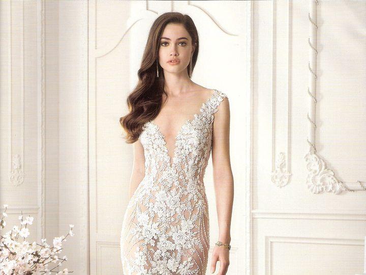 Tmx Scan0025 51 1056021 1567096003 Needham, MA wedding dress
