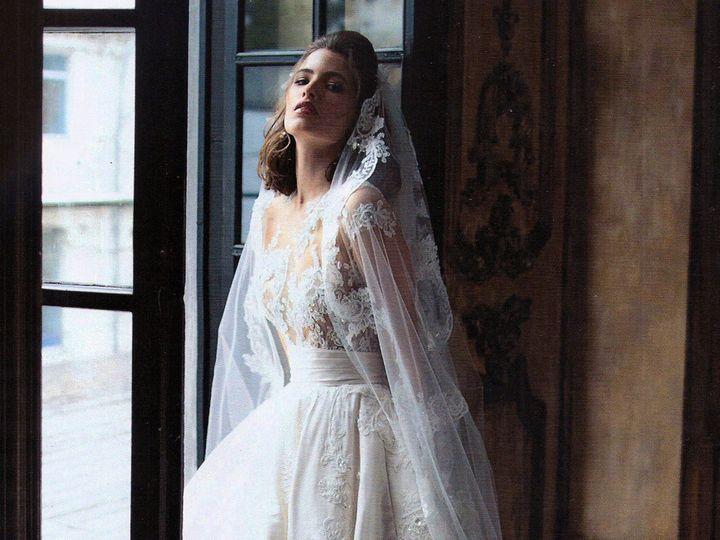 Tmx Scan0029 Zz 51 1056021 1567096581 Needham, MA wedding dress