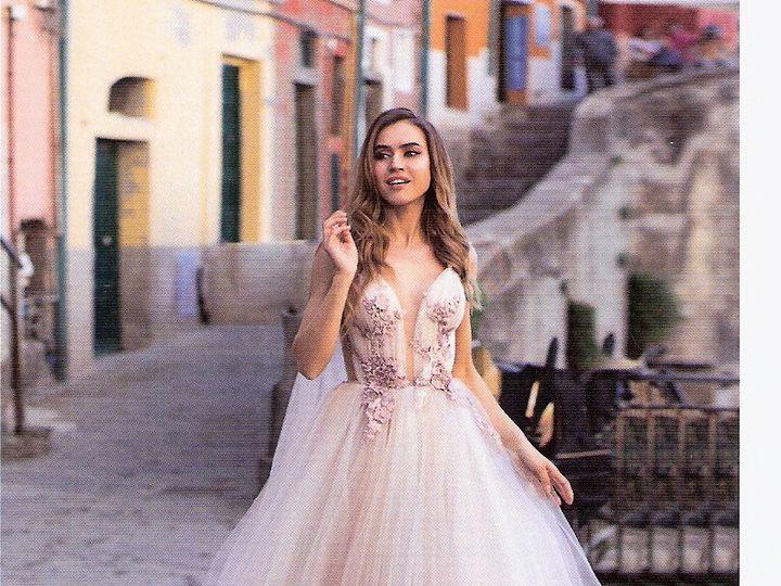 Tmx Scan0030 51 1056021 1567097188 Needham, MA wedding dress