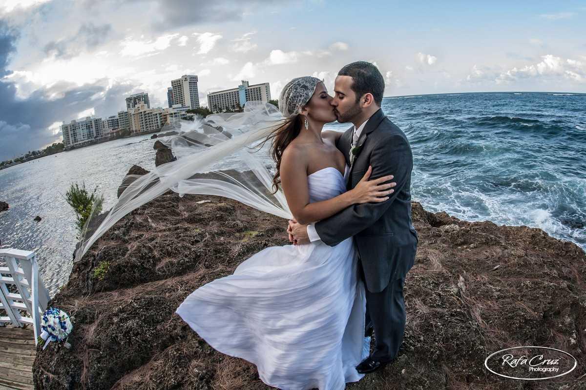 Rafa Cruz Photography