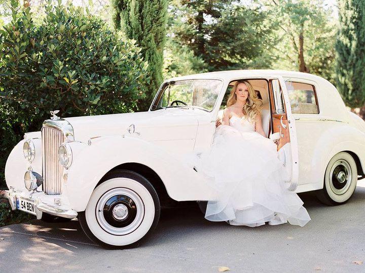 Tmx 19023702 1522844784405535 7309894425155547787 O 51 1337021 157799387480994 Sacramento, CA wedding transportation