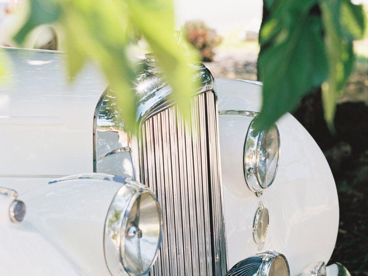 Tmx Ad Wedding 888 51 1337021 157799412188404 Sacramento, CA wedding transportation
