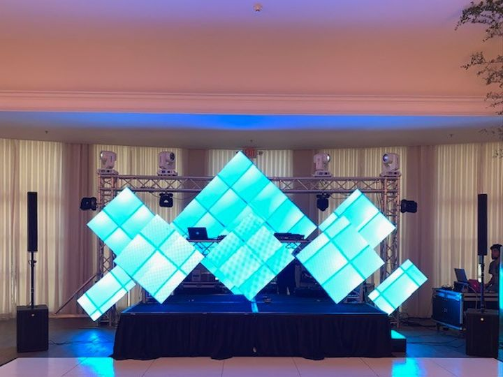 Tmx Img 0227 51 1937021 158471766597770 Miami, FL wedding dj