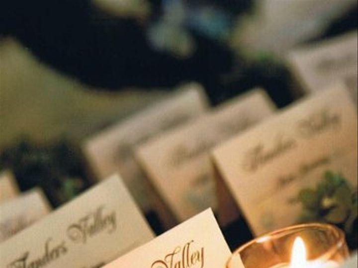 Tmx 1232594731968 Morales Ortega 2 Mount Holly wedding planner