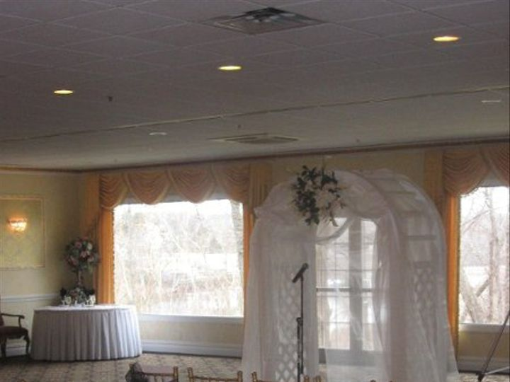 Tmx 1237054273363 IMG 0538 Mount Holly wedding planner