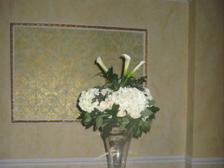 Tmx 1237054798597 IMG 0539 Mount Holly wedding planner