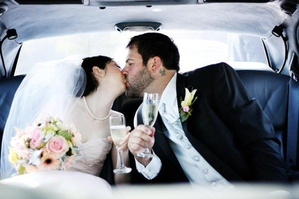 Tmx 1237055970160 Img9992iv6 Mount Holly wedding planner