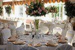 Tmx 1245670681281 Bugaycenterpiece Mount Holly wedding planner