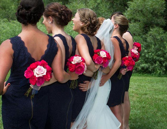wedding hair 51 157021 1570488911