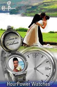 bridalimagesm