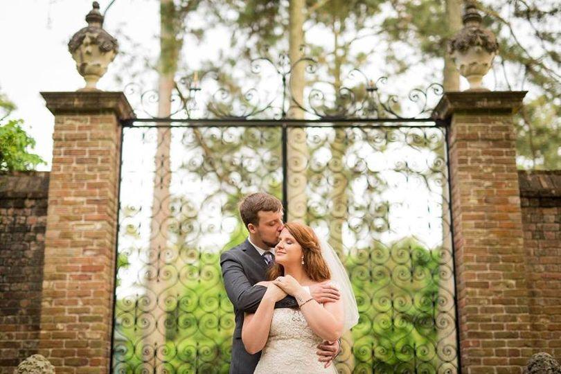 hope and matt wedding pic 2 51 697021
