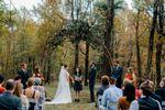 The Poplars at Bearwallow Mountain image