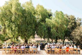 Wedding Venues and Estates.com