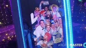 Great group photos