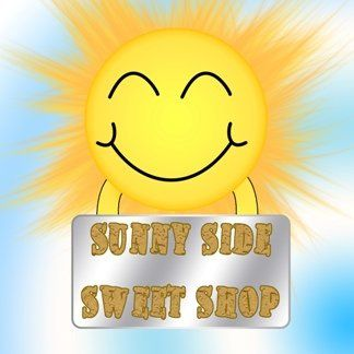 SunnySideSun2 0