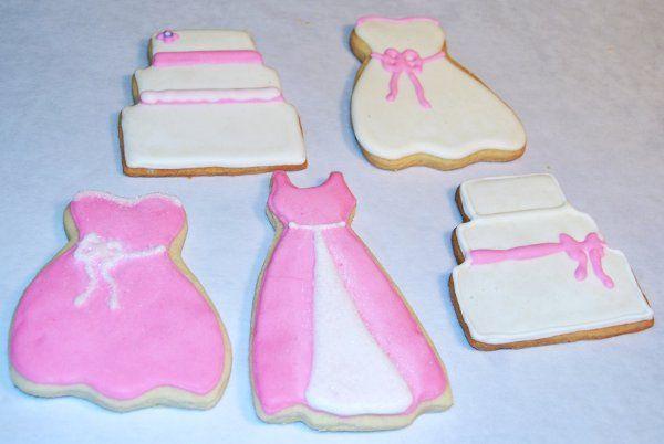 Tmx 1315586100777 WeddingDressSet Deltona wedding favor