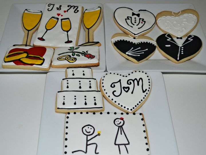 Tmx 1346791039336 DSC5467copy Deltona wedding favor