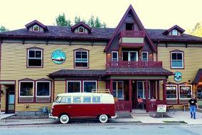 Clear Creek Inn