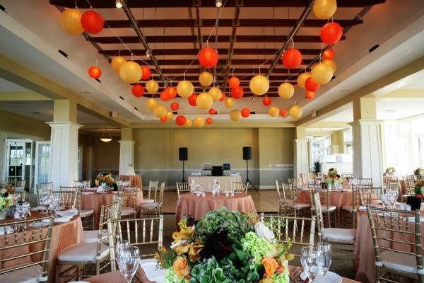 Black Rock Country Club Venue Hingham Ma Weddingwire