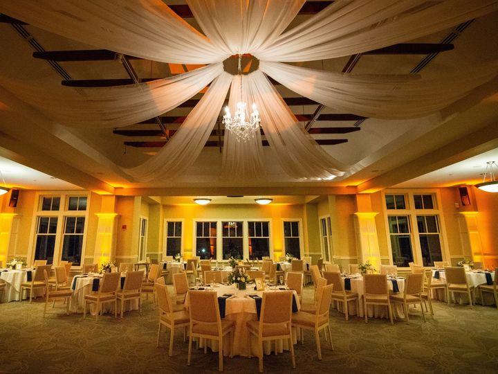 Tmx Ballroom 2 51 158021 1570222163 Hingham, MA wedding venue