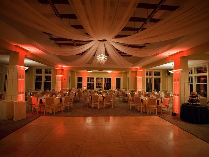 Tmx Ballroom 3 51 158021 1570222166 Hingham, MA wedding venue