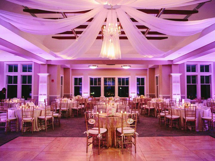 Tmx Ballroom 5 51 158021 1570222171 Hingham, MA wedding venue