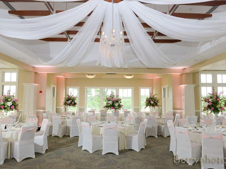 Tmx Ballroom 7 51 158021 1570222173 Hingham, MA wedding venue