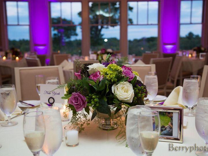 Tmx Black Rock Tardy 1059 51 158021 1570222182 Hingham, MA wedding venue