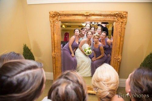 Tmx Bridal Suite 51 158021 1570222190 Hingham, MA wedding venue