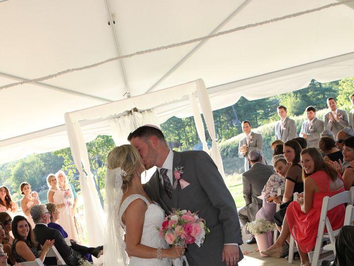 Tmx Ceremony 2 51 158021 1570222201 Hingham, MA wedding venue