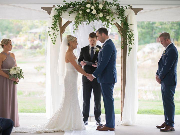Tmx Ceremony 3 51 158021 1570222204 Hingham, MA wedding venue