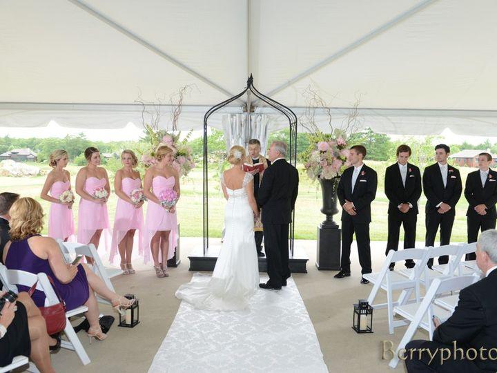 Tmx Ceremony 6 51 158021 1570222207 Hingham, MA wedding venue