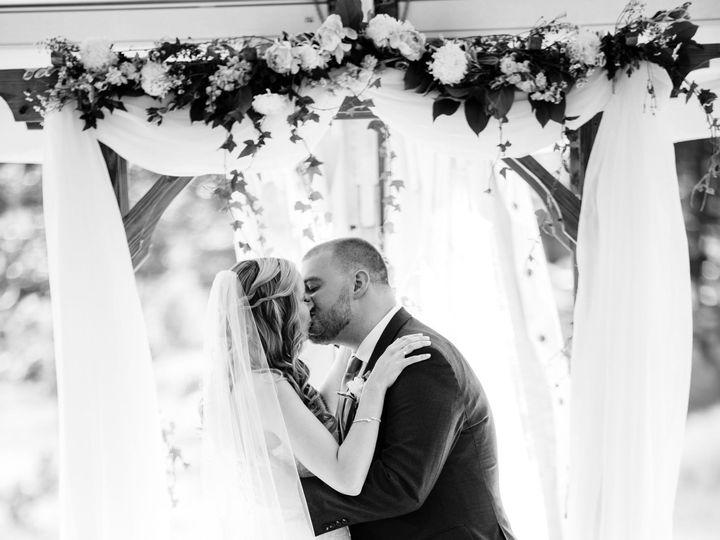 Tmx Ceremony 7 51 158021 1570222211 Hingham, MA wedding venue