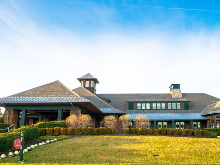Tmx Clubhouse Front 51 158021 1570222222 Hingham, MA wedding venue